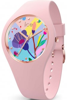 Zegarek  ICE Watch ICE.016654