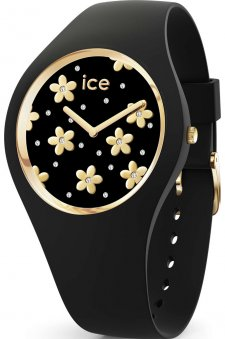 Zegarek  ICE Watch ICE.016659