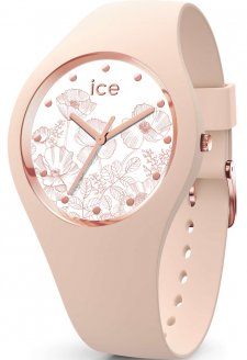 Zegarek damski ICE Watch ICE.016663