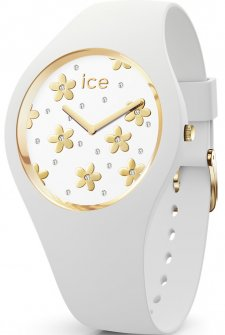 Zegarek  ICE Watch ICE.016667