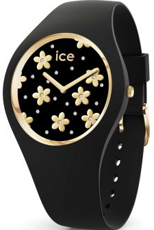 Zegarek  damski ICE Watch ICE.016668
