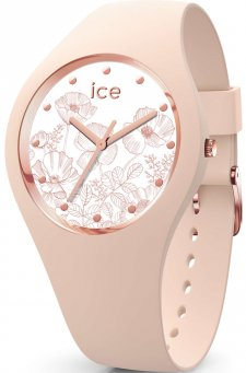 Zegarek damski ICE Watch ICE.016670