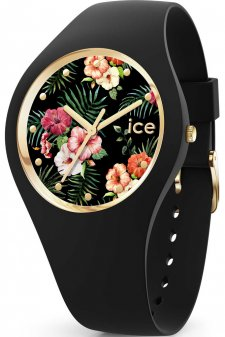 Zegarek damski ICE Watch ICE.016671