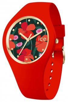 Zegarek damski ICE Watch ICE.017576