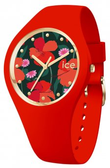 Zegarek damski ICE Watch ICE.017577
