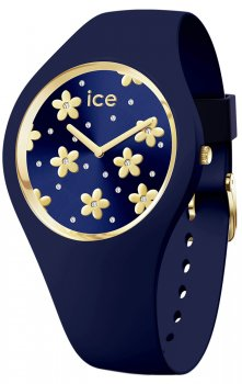 Zegarek damski ICE Watch ICE.017578