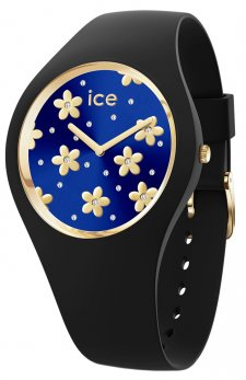 Zegarek  damski ICE Watch ICE.017579