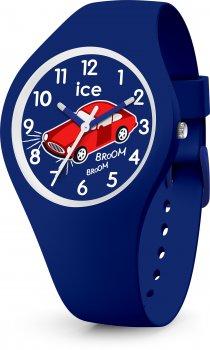 Zegarek dla chłopca ICE Watch ICE.017891
