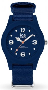 Zegarek  ICE Watch ICE.016444