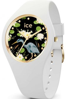 Zegarek  ICE Watch ICE.016666