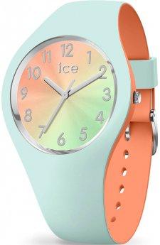 Zegarek damski ICE Watch ICE.016981