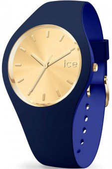 Zegarek  ICE Watch ICE.016986
