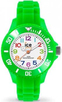 Zegarek damski ICE Watch ICE.000746