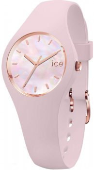 Zegarek  ICE Watch ICE.016933