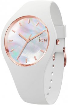 Zegarek  ICE Watch ICE.016935