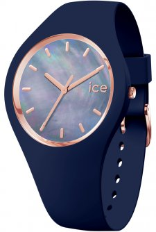 Zegarek  ICE Watch ICE.016940