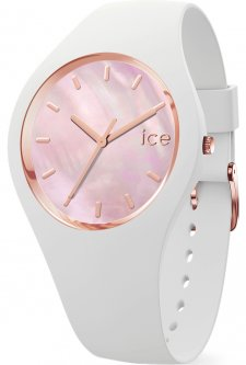 Zegarek  ICE Watch ICE.017126