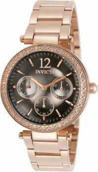 Zegarek damski Invicta 29926