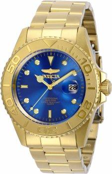 Zegarek  Invicta 29947