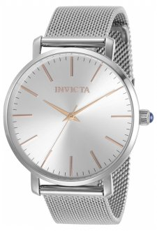 Zegarek damski Invicta 31068