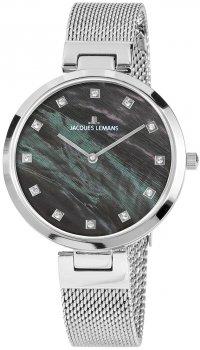 Zegarek damski Jacques Lemans 1-2001J