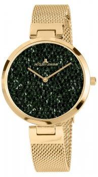 Zegarek  Jacques Lemans 1-2035L-SET56