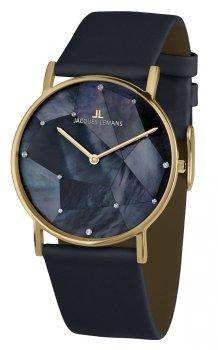 Zegarek  Jacques Lemans 1-2050G