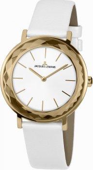 Zegarek damski Jacques Lemans 1-2054L