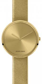 Zegarek damski Jacques Lemans 1-2056H