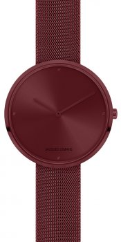 Zegarek  Jacques Lemans 1-2056Q