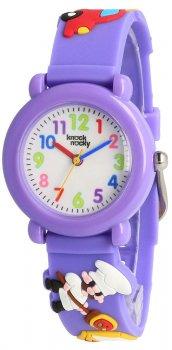Zegarek dla dziewczynki Knock Nocky CB3506005