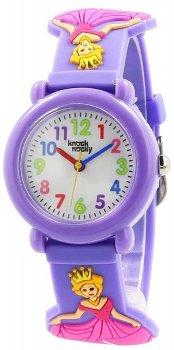 Zegarek dla dziewczynki Knock Nocky CB3571005
