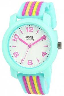 Zegarek dla dziewczynki Knock Nocky CO3311803