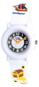 Zegarek dla dzieci Knock Nocky JL3077300
