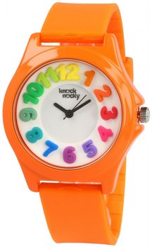 Zegarek dla dziewczynki Knock Nocky RB3921009