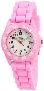 Zegarek dla dziewczynki Knock Nocky SP3631006