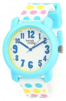 Zegarek dla dziewczynki Knock Nocky CO3013803