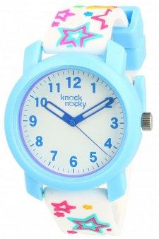 Zegarek dla dziewczynki Knock Nocky CO3016803