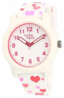 Zegarek dla dziewczynki Knock Nocky CO3017000
