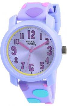 Zegarek dla dziewczynki Knock Nocky CO3509505