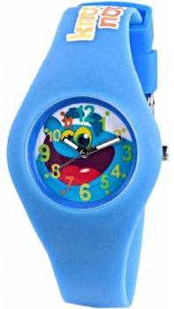 Zegarek dla dzieci Knock Nocky FL KOTI