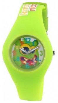 Zegarek dla dzieci Knock Nocky FL MANIO