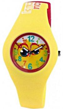Zegarek dla dzieci Knock Nocky FL NENEK