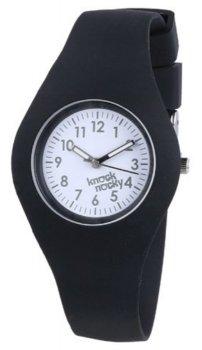 Zegarek dla dziewczynki Knock Nocky FL3194001