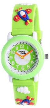 Zegarek dla dzieci Knock Nocky JL3475404