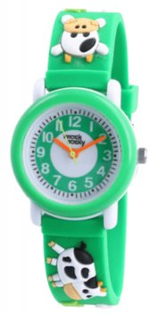 Zegarek dla dzieci Knock Nocky JL3486004