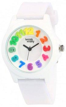 Zegarek dla dziewczynki Knock Nocky RB3029000