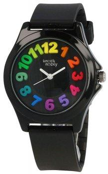 Zegarek dla dziewczynki Knock Nocky RB3128101