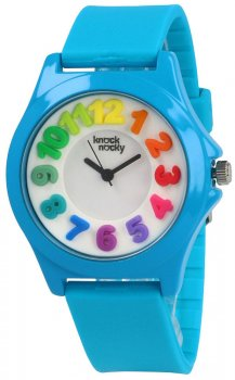 Zegarek dla dziewczynki Knock Nocky RB3327003