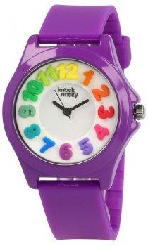 Zegarek dla dziewczynki Knock Nocky RB3523005